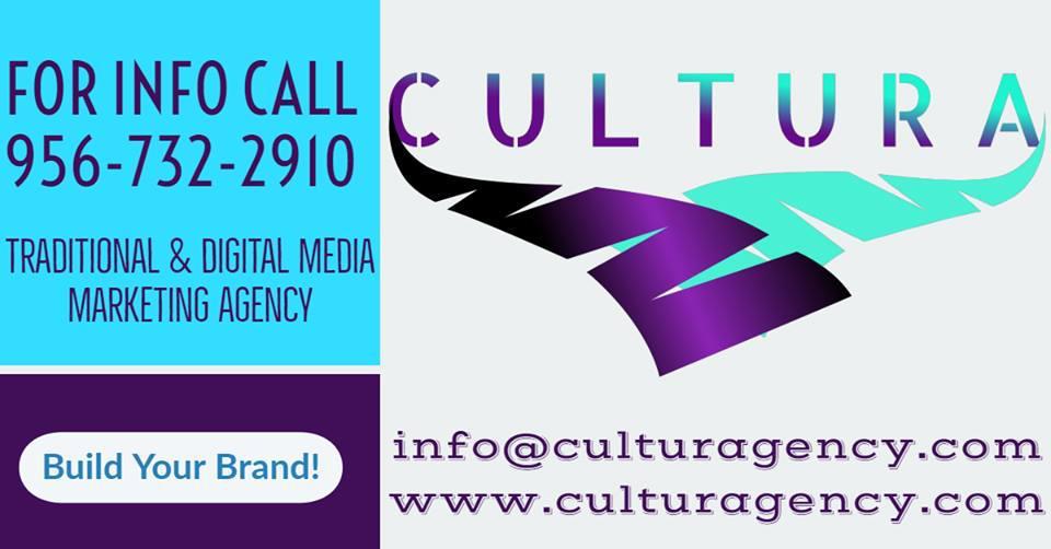 Cultura Marketing & Advertising LLC image 1