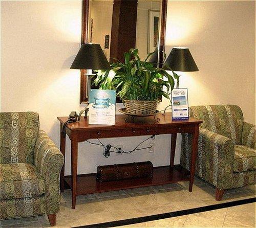 Staybridge Suites Missoula image 2