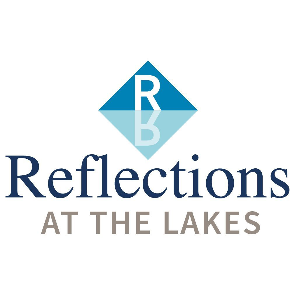 Reflections at the Lakes Apartment Homes