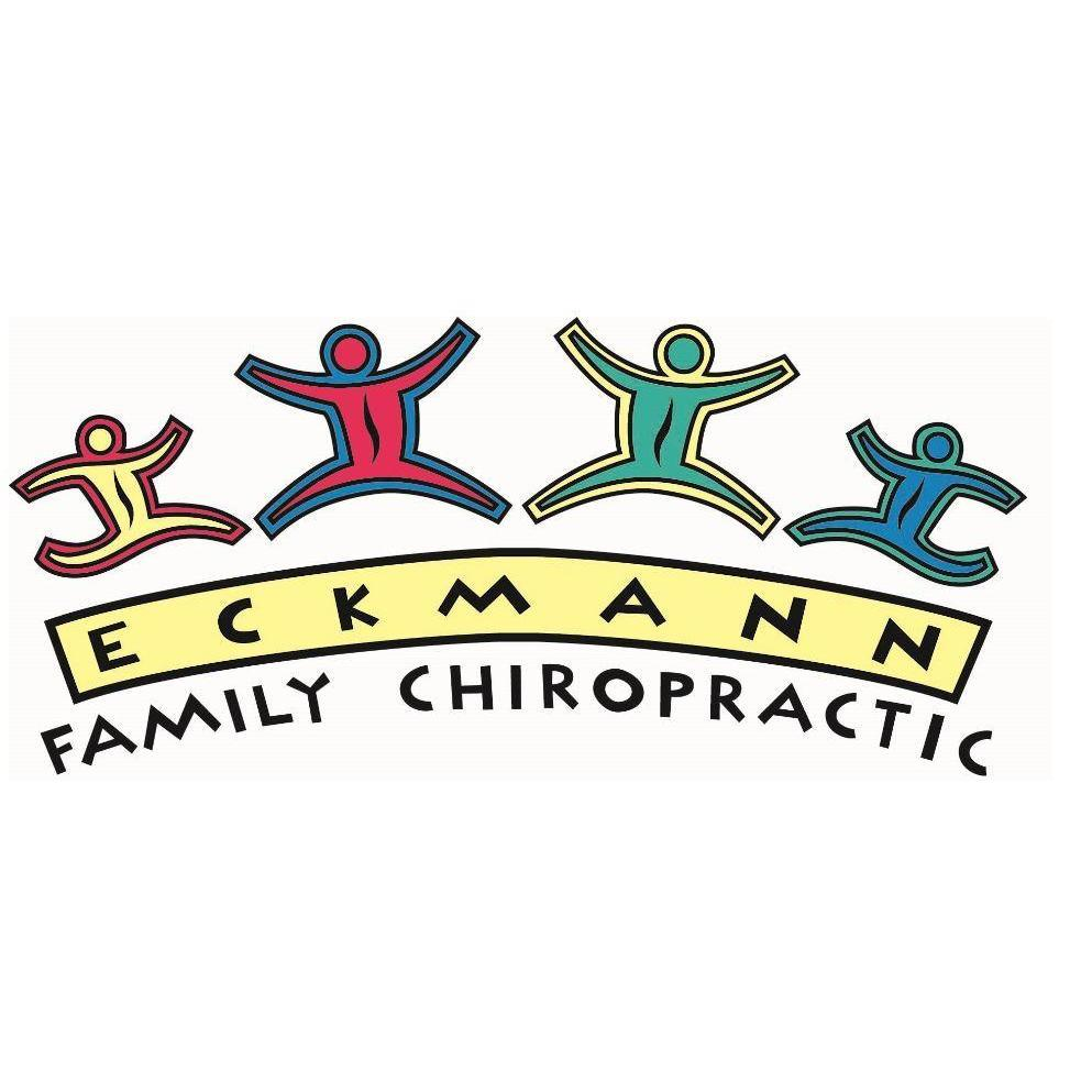 Eckmann Family Chiropractic Center