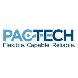 Pactech Packaging