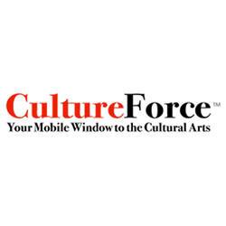 CultureForce, LLC