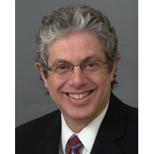 Jay Kugler, MD