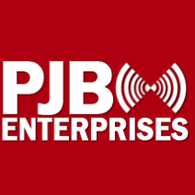 Pjb Enterprises
