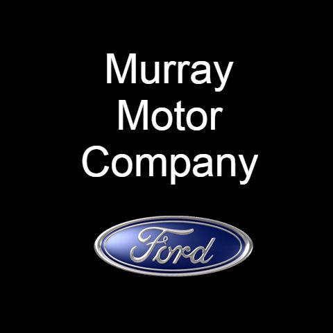 Murray Motor Company