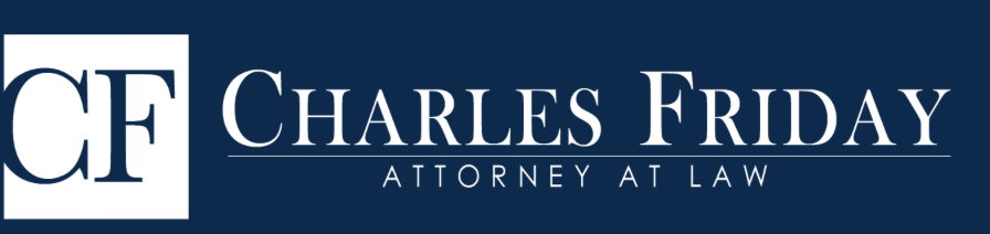 Charles Friday Attorney at Law
