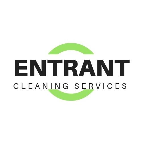Entrant Cleaning Service