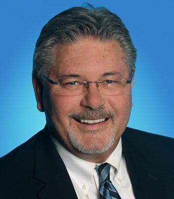 Allstate Insurance Agent: Jeffrey Jones