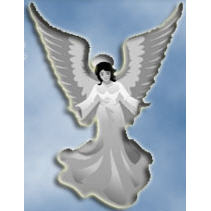 Angel's Home Care Services Inc image 1