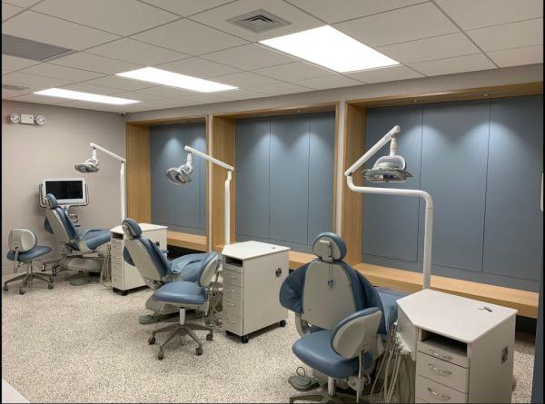 Zarabi Orthodontics image 9