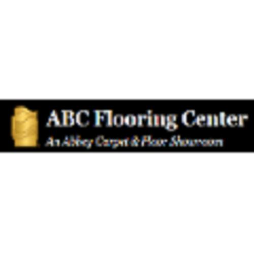 ABC Flooring Center