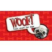 WOOF...cool stuff for dogs image 19