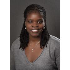 Nwanneka Adoma Okolo, MD