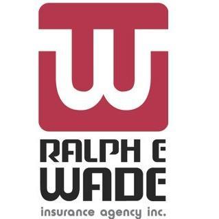 Ralph E Wade Insurance Agency