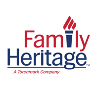 Family Heritage Life - Dominion Financial Group image 0