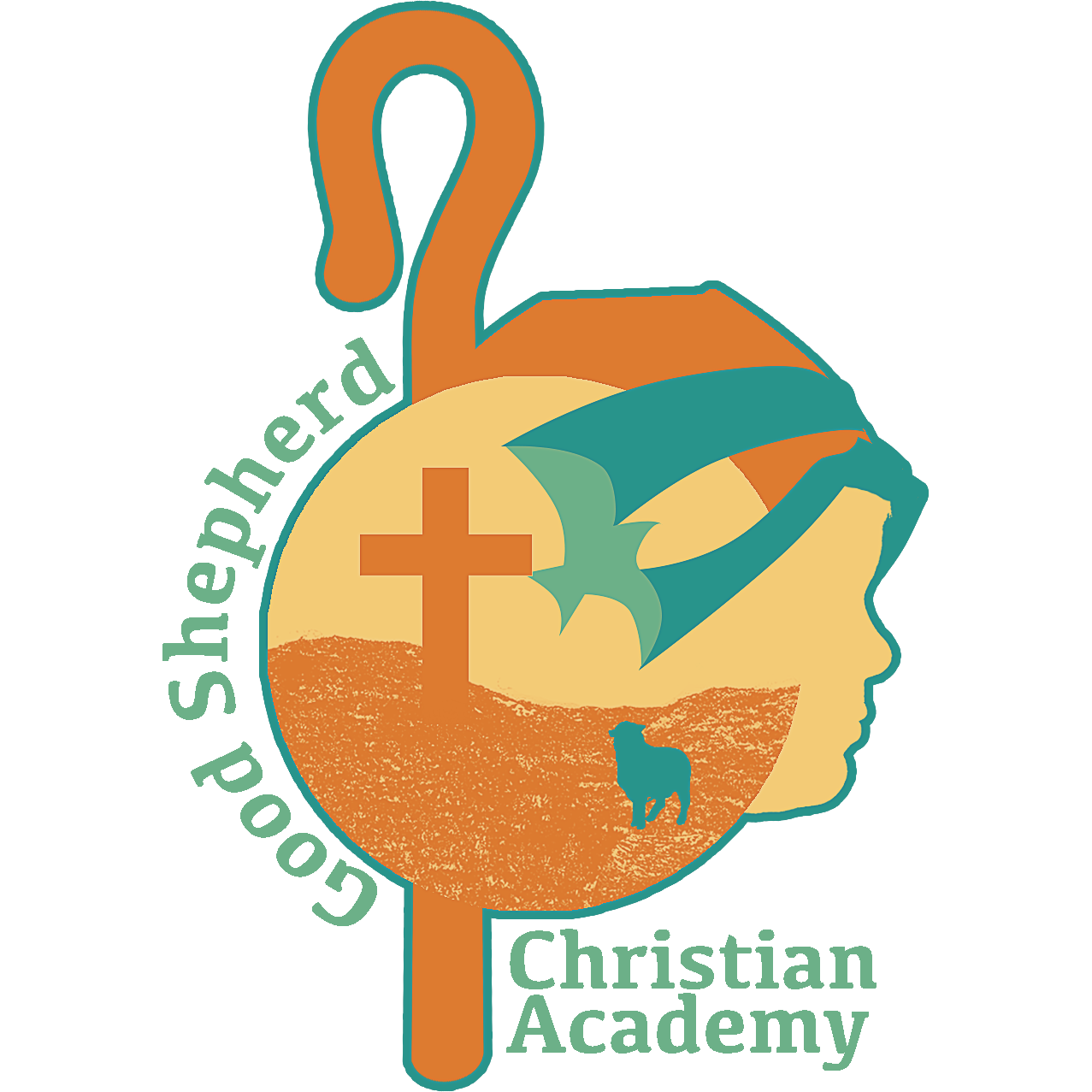 Good Shepherd Christian Academy