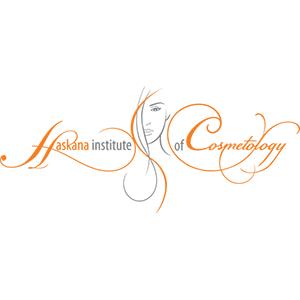 Haskana Institute of Cosmetology