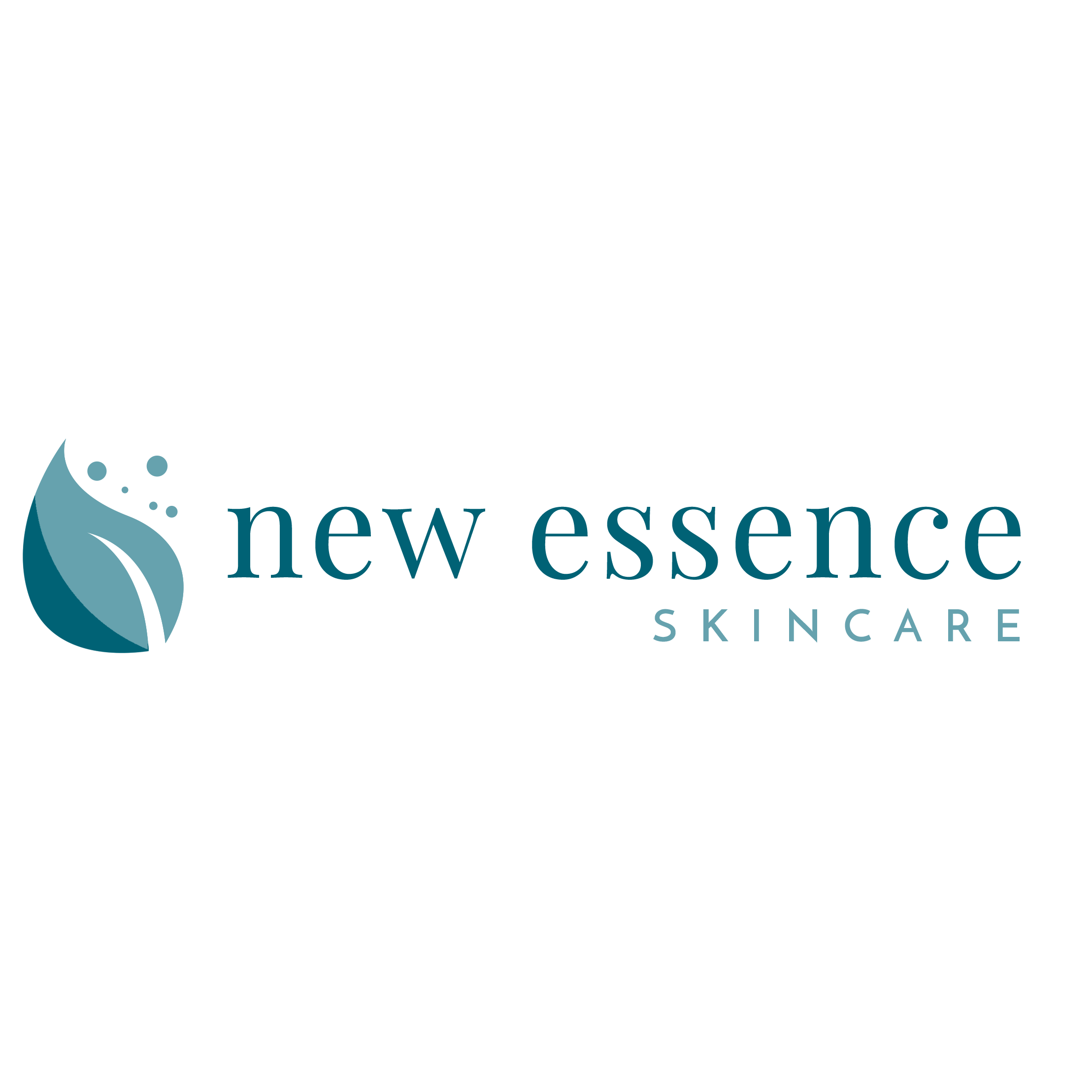 New Essence Skincare