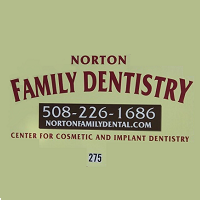 Norton Family Dentistry