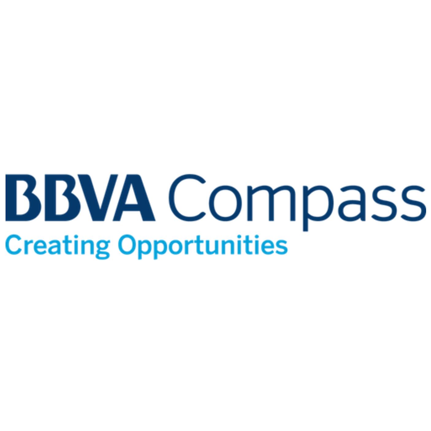 Ryan Lehrman   BBVA Compass