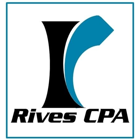 Rives CPA PLLC image 3