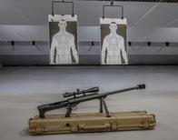 Image 3 | Las Vegas Shooting Center