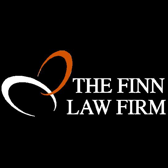 The Finn Law Firm