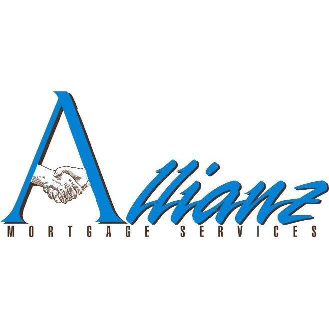 Jonathan Caguioa - Allianz Mortgage Services