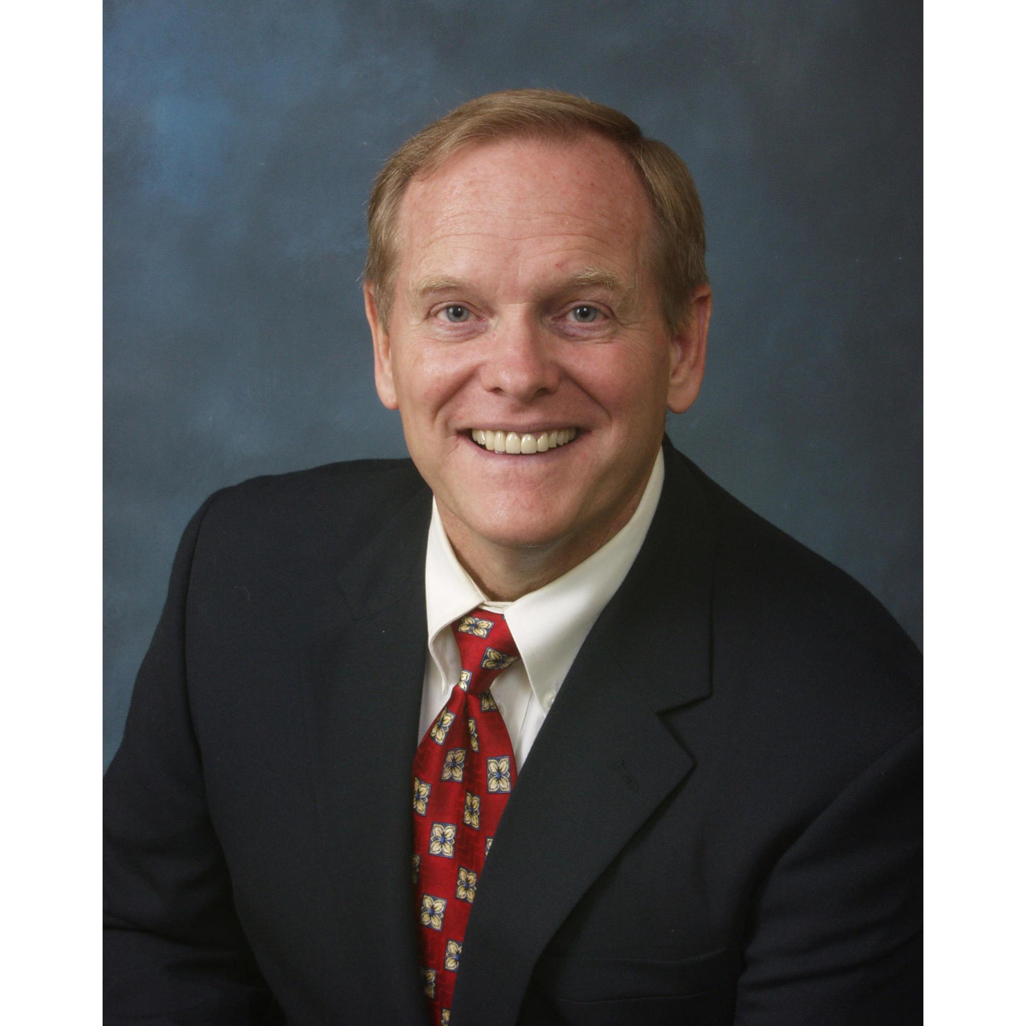 Joe W. Redd, DO