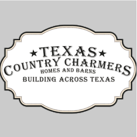 Texas Country Charmers