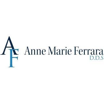 Anne Marie Ferrara DDS