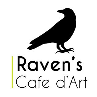 Raven's Cafe d'Art image 0
