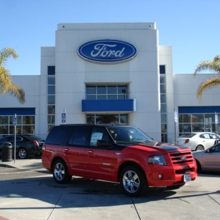 Used Car Dealers Near Me in San Leandro, California ...