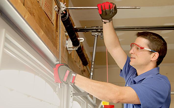 Garage Door Repair Azusa image 3