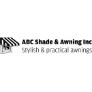 ABC Shade & Awning Inc