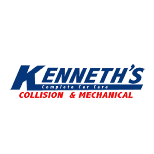 Kenneth's Complete Car Care Center - Kingwood, TX - General Auto Repair & Service