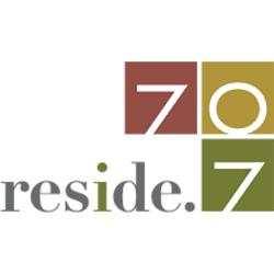 Reside 707