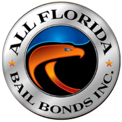 All Florida Bail Bonds Inc