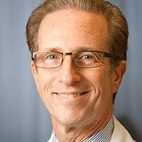 Jeffrey Graf, MD