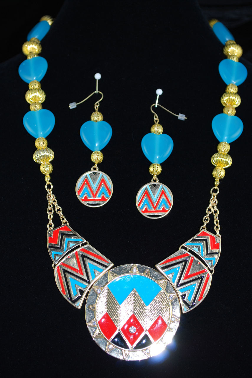Enchanting Jewelry Creations image 31