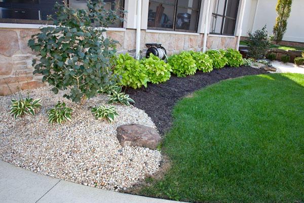 GNA Transportation Sand & Gravel image 5