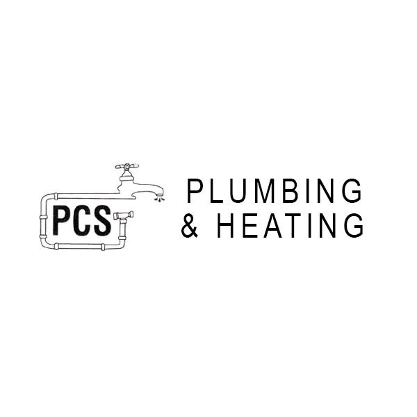 PCS Plumbing & Heating