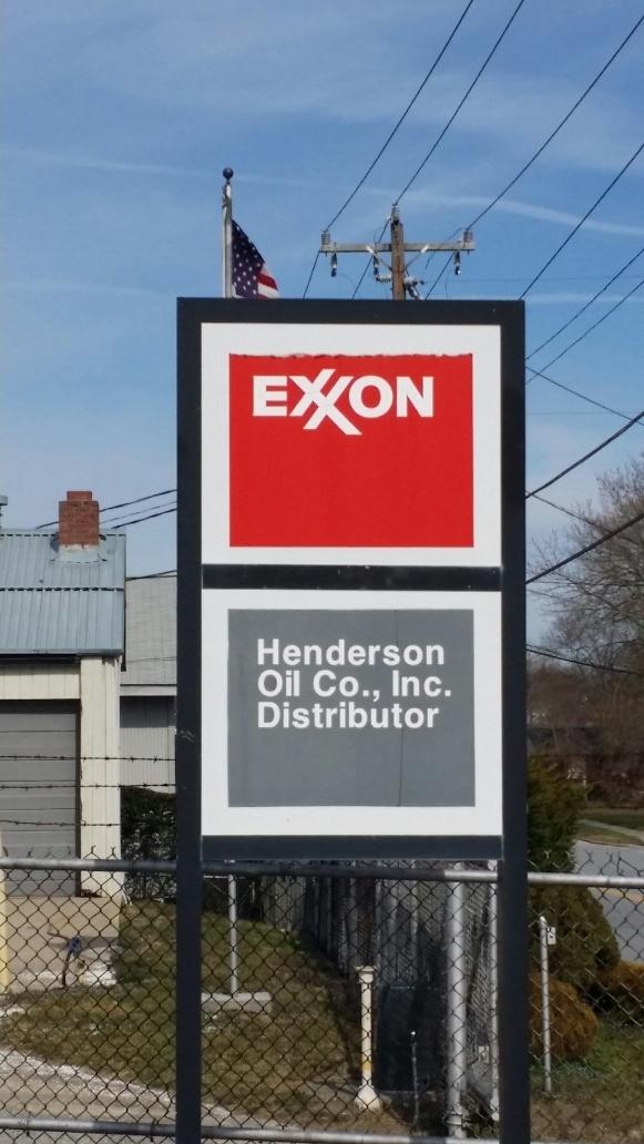 Henderson Oil Co Inc image 6