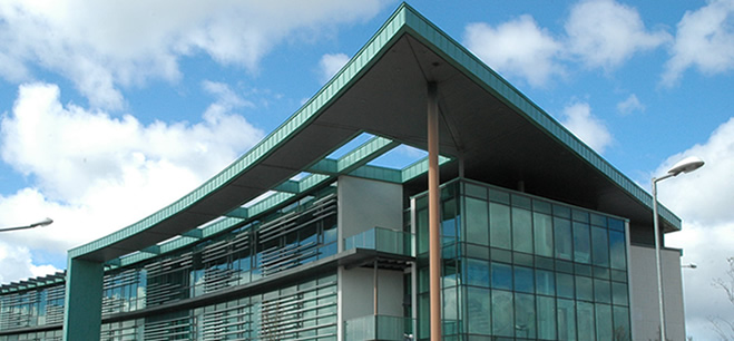 Northern Trust | City East Plaza, Block B, Ballysimon, Limerick, V94 X2N9 | +353 1 542 2696