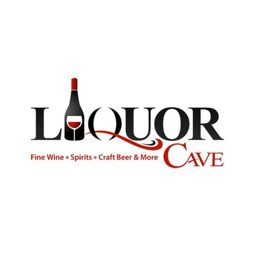 Liquor Cave