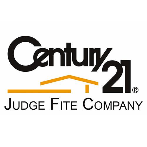 Adam Snead - Century 21 Judge Fite - Frisco, TX 75034 - (214)808-8043   ShowMeLocal.com