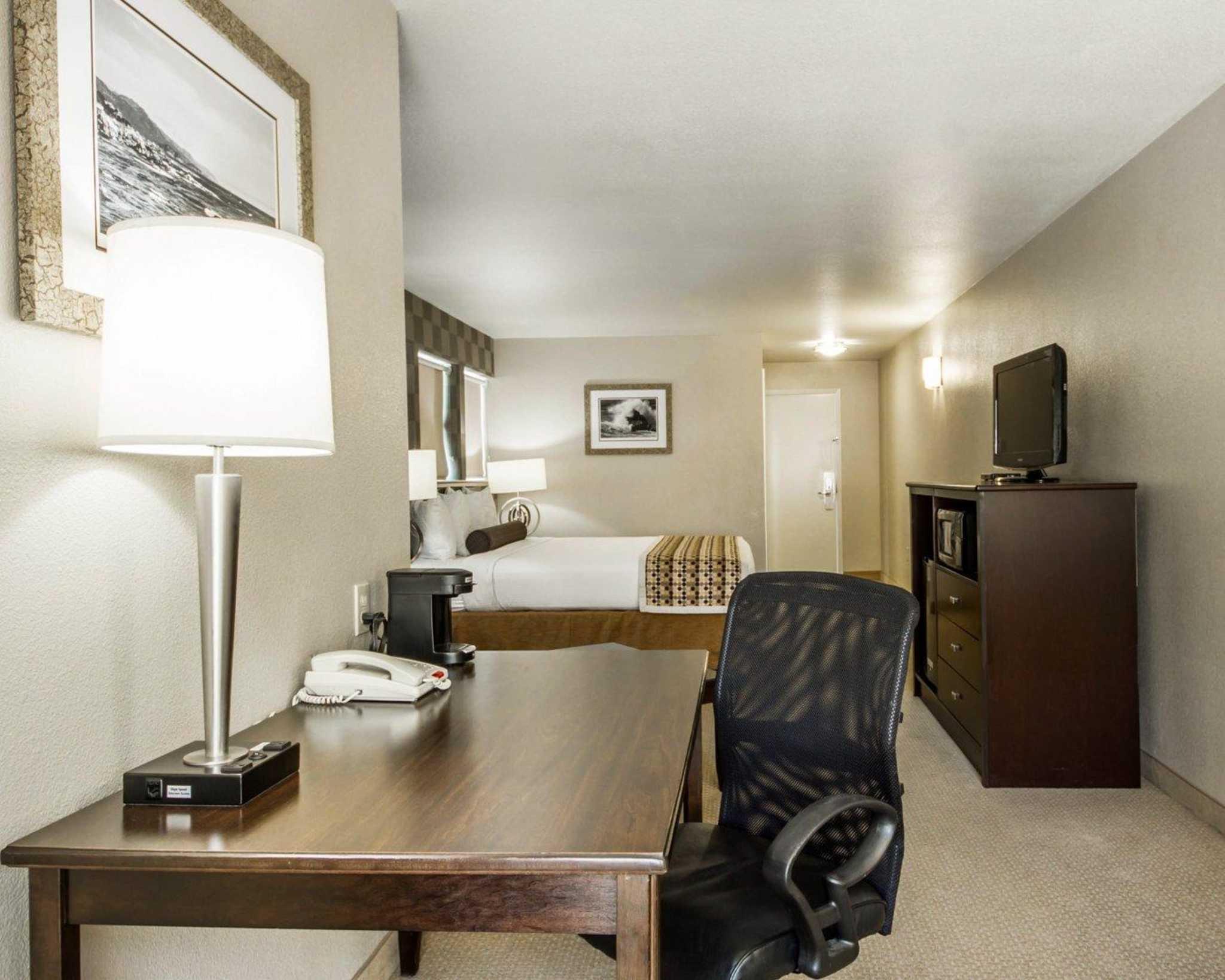 Hotel Med Park, an Ascend Hotel Collection Member image 21