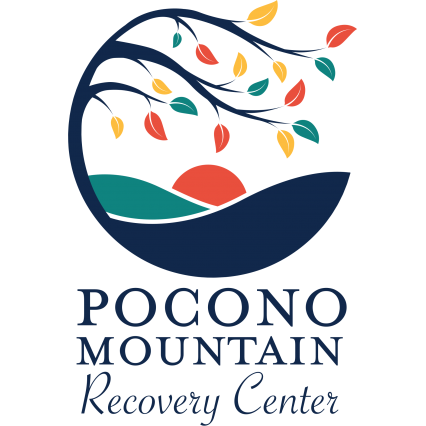 Pocono Mountain Recovery Center image 0