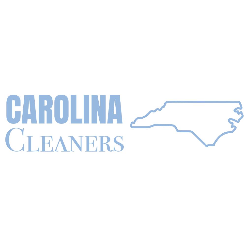 Carolina Cleaners
