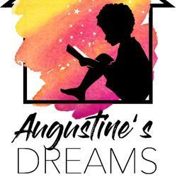 Augustine's Dreams